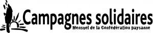 Campagnes solidaires logo.jpg