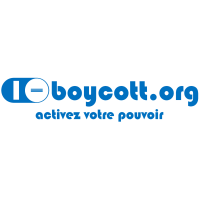 I-boycott logo.png