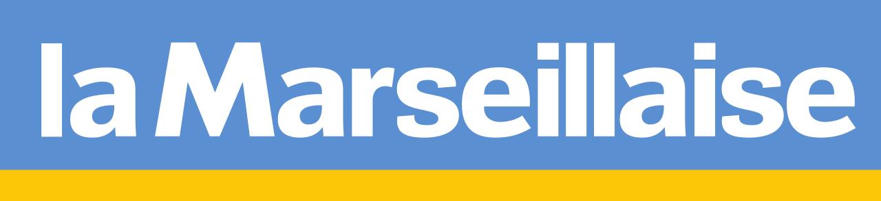 La Marseillaise logo.png