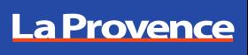 La Provence logo.png
