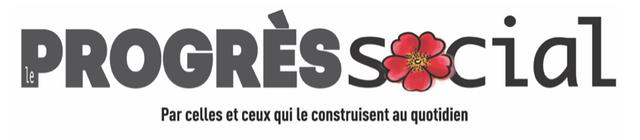 Le progrès social logo.png