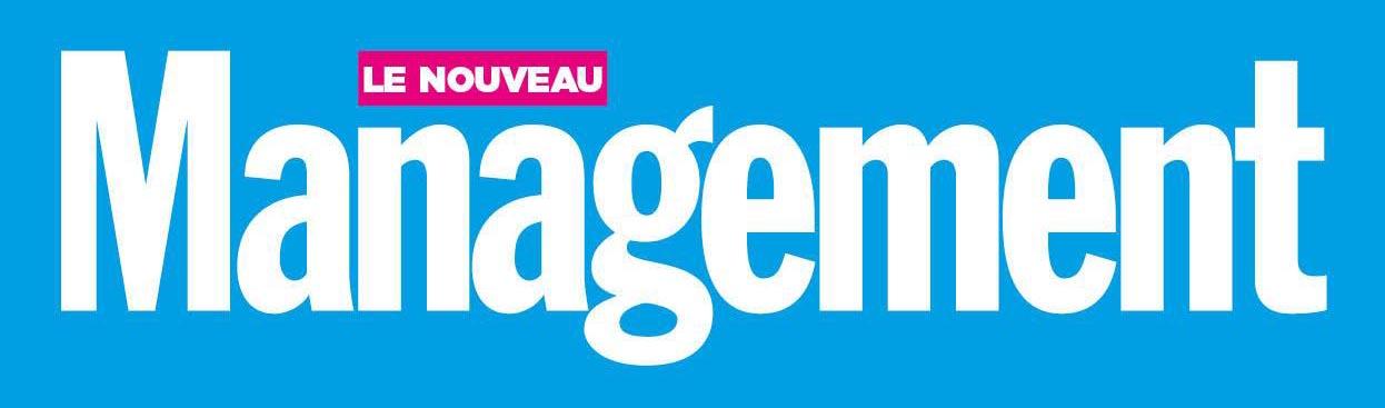 Management logo.jpg