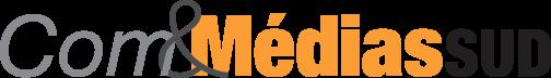 cometmediassud logo.png