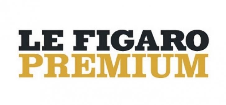 figaro-premium-logo.jpg