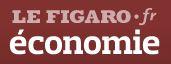 figaro.fr economie.JPG