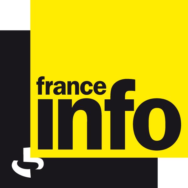 france infolog.jpg