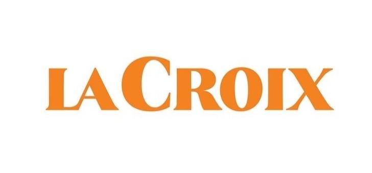 la-croix-logo.jpg