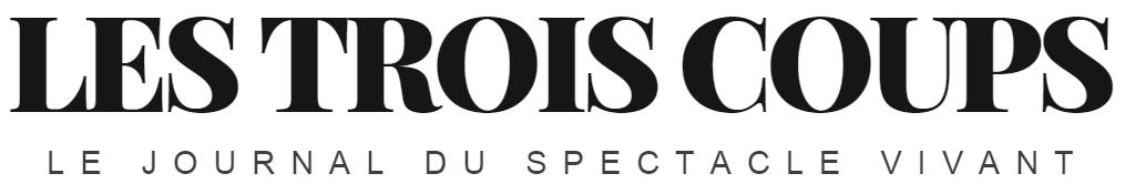 les-trois-coups.logo.png