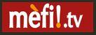 logo Mèfi!tv.JPG