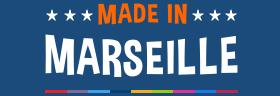 logo-madeinmarseille-mobile-retina.png