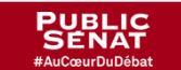 public senat.JPG