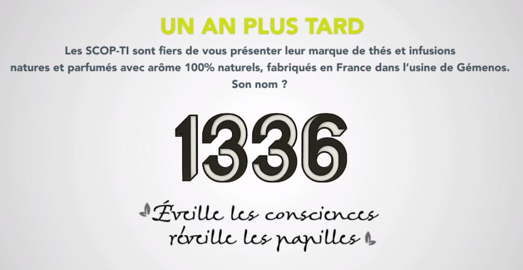 lutte 1336